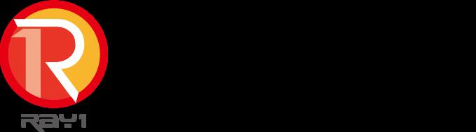 株式会社レイワン